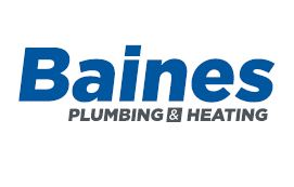 Baines Plumbing & Heating