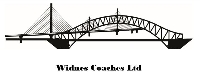 Widnes Coaches Ltd